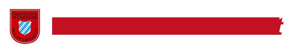 FFW-Wilhelmsreut